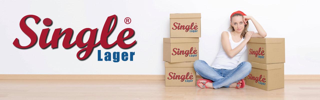single-lager-Neu Isenburg