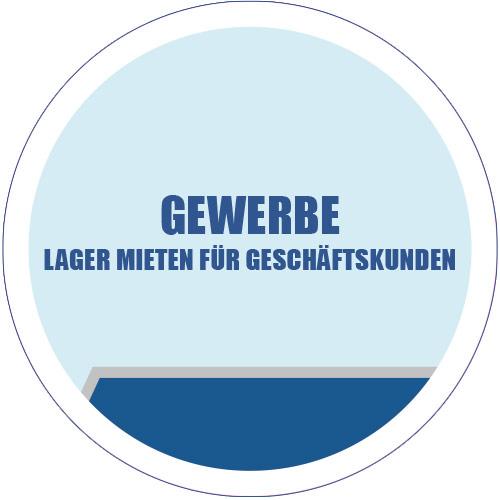 Gewerbe-lager-Mieten