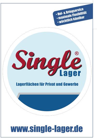 Lager-Frankfurt-Hol-und-Bring-Service